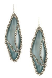Top 121 ideas about Jewelry on Pinterest | White gold ...