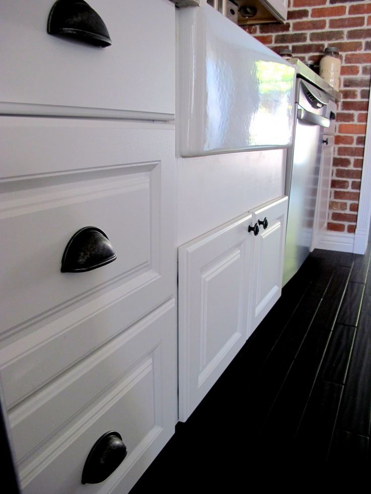 How To Install Kitchen Cabinet Hinges 7 Best Images About Cabinet Installation Tips On Pinterest