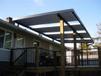25+ best Polycarbonate roof panels ideas on Pinterest ...