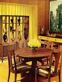 1000+ images about Vintage Decorating on Pinterest