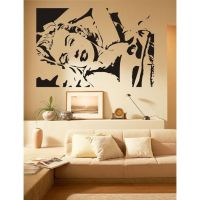 1000+ ideas about Marilyn Monroe Bedroom on Pinterest ...