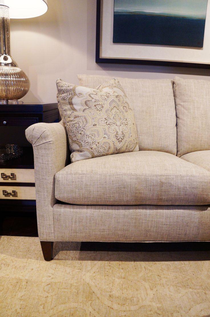 Nice Huntington House Furniture Reviews   New Huntington House Sofa April High  Point Furniture Market Hpmkt Sofa. Download