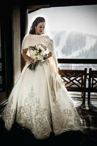 Viking wedding dress | Wedding Dresses | Pinterest ...
