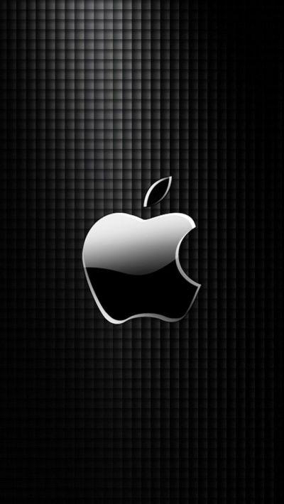 17 Best ideas about Apple Logo on Pinterest   Apple wallpaper iphone, Apple wallpaper and Apple ...