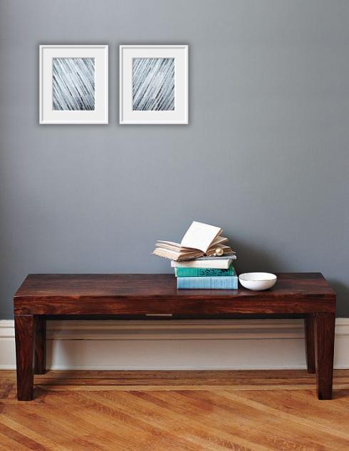 10 Best Ideas About Blue Gray Paint On Pinterest   Blue Gray