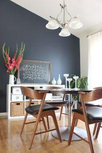 Best 25+ Hale navy ideas on Pinterest | Navy blue and grey ...