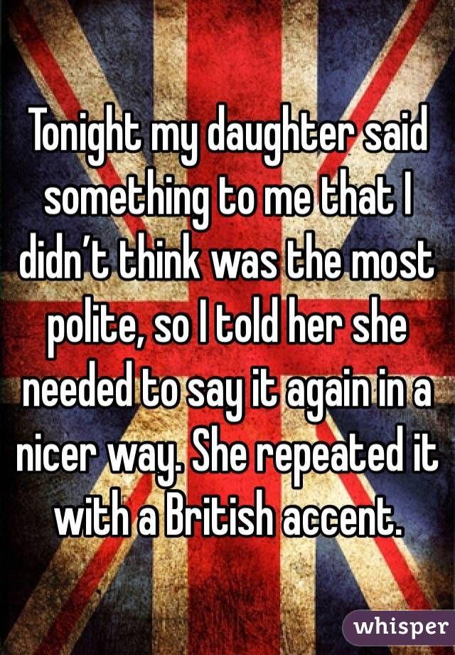 Iphone X Notch Wallpaper App 25 Best British Quotes On Pinterest British Slang Words