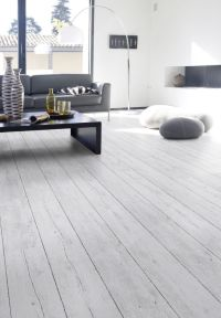 25+ best ideas about Pvc flooring on Pinterest | White ...