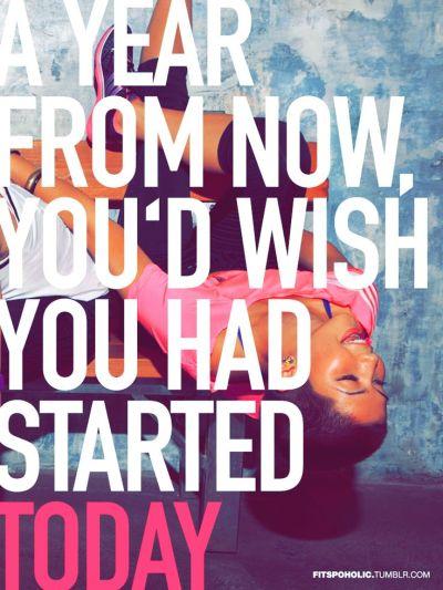 fitness wallpapers women,fitness wallpaper hd,fitness wallpaper free,fitness motivation pictures ...
