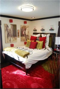 40 best images about African Style Home Decor Ideas on ...