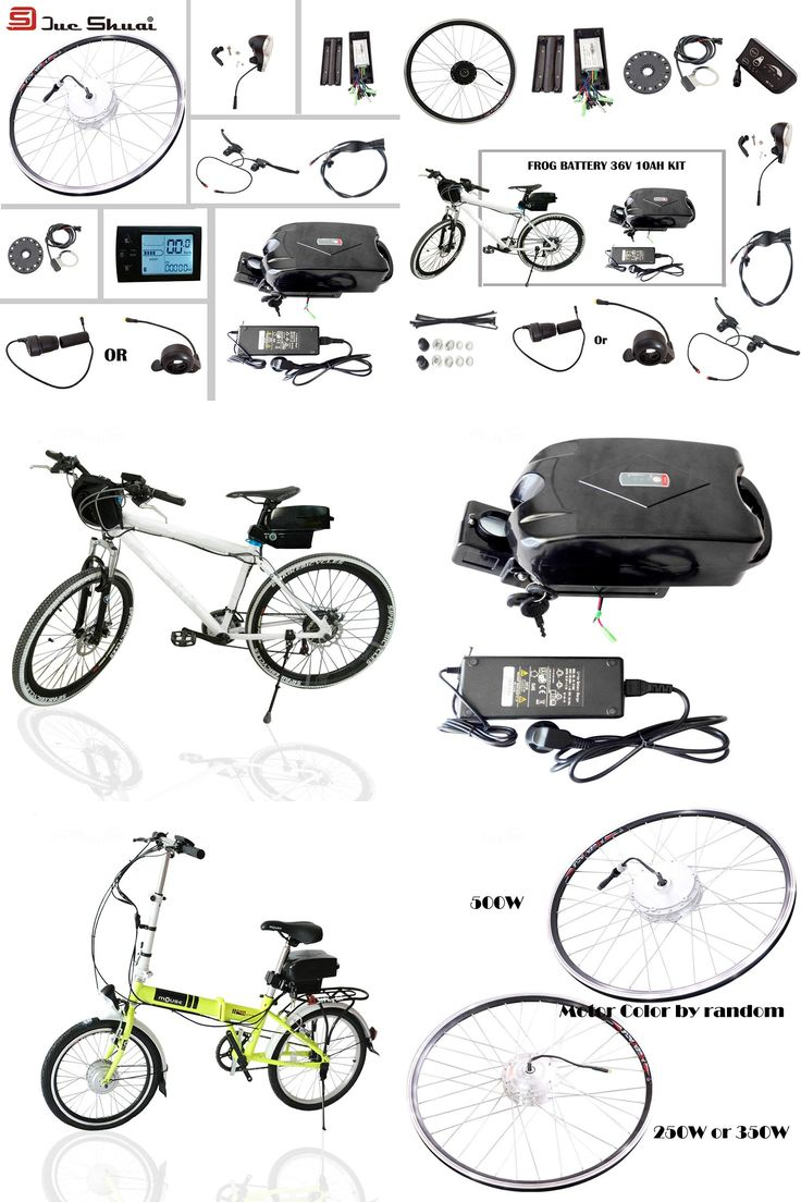 evo e bike 24v wiring diagram