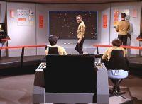 17 Best ideas about Star Trek Memorabilia on Pinterest ...