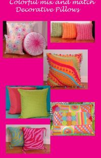 25+ Best Ideas about Girls Bedding Sets on Pinterest ...