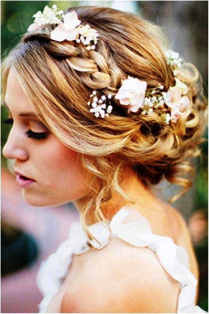 25 best ideas about medium length wedding hair on pinterest medium wedding hair medium length hair up and medium length updo