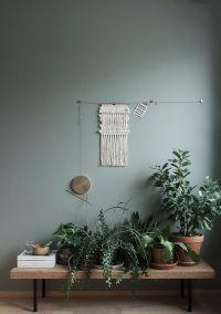 Best 25+ Living Room Colors ideas on Pinterest | Living ...