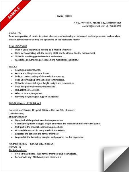 Amazing Resume Creator Teacher Assistant Resume Sample Objective And Skills