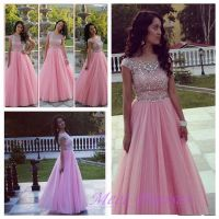 158 best images about Prom Dresses on Pinterest | Prom ...
