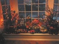 1000+ images about halloween village ideas on Pinterest ...