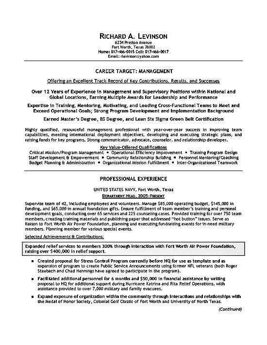 resume drop definition
