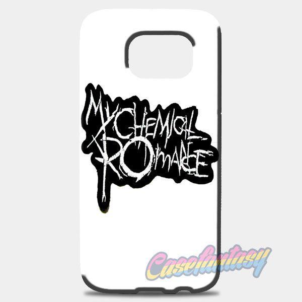 Falling In Reverse Wallpapers For Samsung 25 Best Ideas About My Chemical Romance Logo On Pinterest