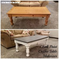 1000+ ideas about Redo Coffee Tables on Pinterest | Coffee ...