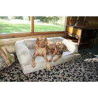 1000+ ideas about Great Dane Bed on Pinterest | Dane Bed ...