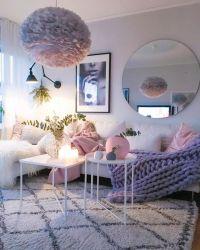 Best 25+ Teen bedroom colors ideas on Pinterest