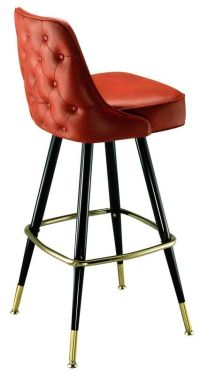 25+ best ideas about Commercial Bar Stools on Pinterest ...