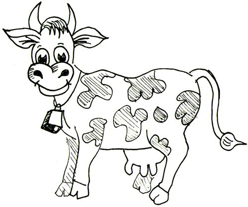 best 25 baby rompers ideas on pinterest auto electrical wiring diagramthe 25 best cartoon cow ideas on pinterest