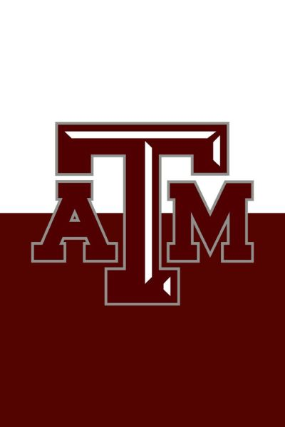 Free Texas A&M Aggies iPhone Wallpapers. Install in seconds, 21 to choose from for every model ...