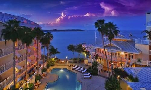 Deals On Spas Key West - Best Us Vacations For Couples | Vacation Spots