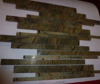 32 best images about wall covering ideas on Pinterest ...