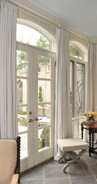 25+ Best Ideas about Arched Windows on Pinterest | Arch ...
