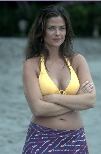 Surf Wallpaper Iphone X 38 Best Images About Susan Ward On Pinterest Surf Movies