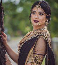 25+ best ideas about Pakistani bridal makeup on Pinterest ...