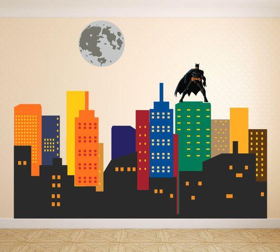 Baby Girl Bedroom Wallpaper 17 Best Ideas About Super Hero Nursery On Pinterest