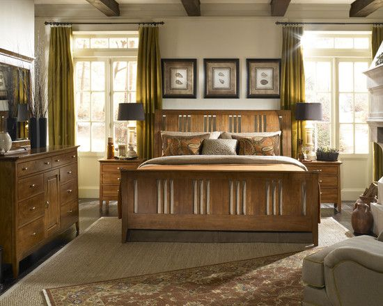Bedroom Wooden Floor Near Me 25+ Best Ideas About Mission Style Bedrooms On Pinterest