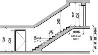 17 Best images about Stairs on Pinterest | Solar, Spiral ...