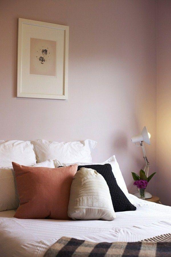best 25 mauve bedroom ideas on pinterest