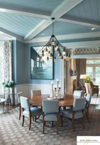 Best 25+ Ceiling Treatments ideas on Pinterest