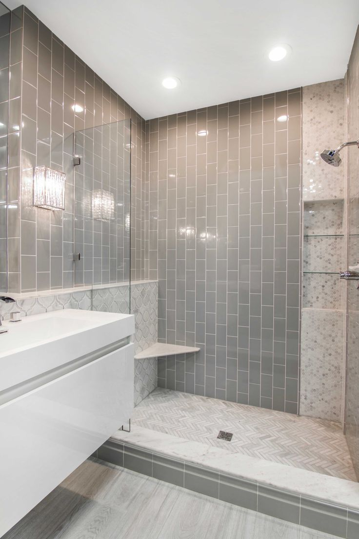 The tile shop design by kirsty georgian bathroom style - The Tile Shop Design By Kirsty Georgian Bathroom Style Simple And Elegant Bathroom Shower Tile Download