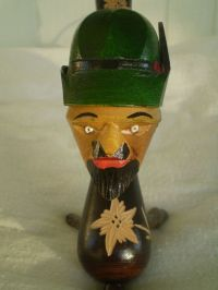 1000+ images about antique tobacco pipes, ashtrays, etc ...