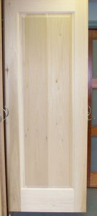 13 best images about Interior Doors on Pinterest | Home ...