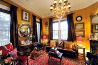 1000+ images about New Orleans decor on Pinterest   Green ...