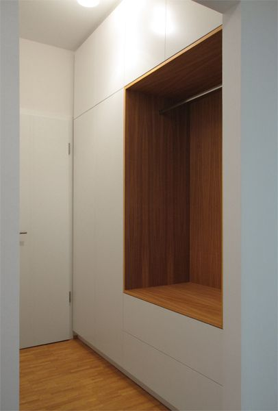 Garderobenschrank Klein 23 Best Images About Architektur Im Kleinen On Pinterest