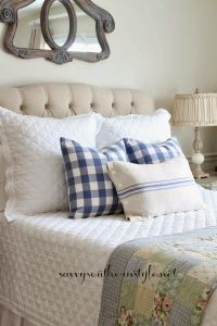 17 Best ideas about Country Style Bedrooms on Pinterest ...