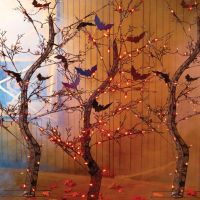 1000+ images about Halloween Decorations on Pinterest