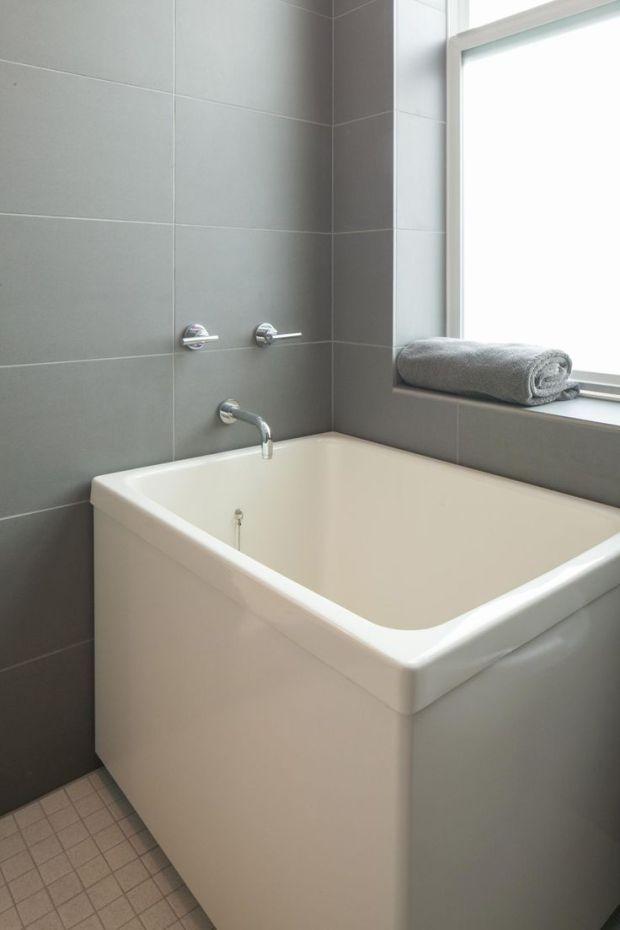japanese soaking tubs tub
