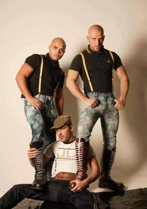 Dutch Pig Oink 88 Bold 39n Bleachers Pinterest Posts