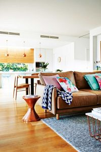 25+ best ideas about Tan sofa on Pinterest | Tan living ...